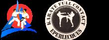 Karaté Tai-Jitsu d'Eperlecques