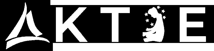 Karaté Taï-Jitsu d'Eperlecques